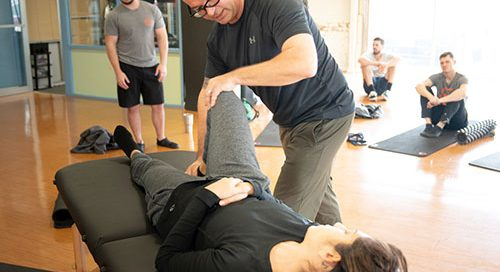 Why Do You Need Physical Therapy?