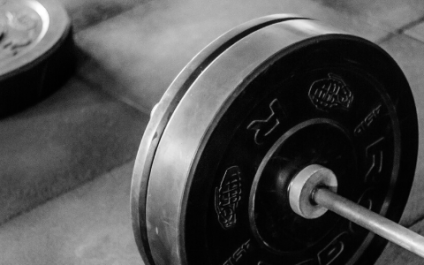 What is Olympic lifting and what do you gain from incorporating it into your routine?