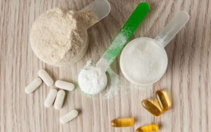 Pre-workout nutrition tips to maximize your workout