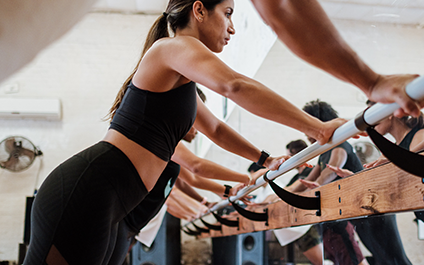 Choosing The Best Gym: Factors You Need To Consider