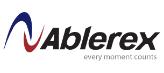partner-ablerex