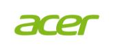 partner-acer