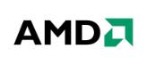 partner-amd