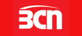 partner-bcn