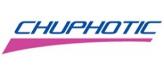 partner-chuphotic