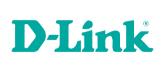 partner-d-link