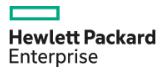 partner-hewlett