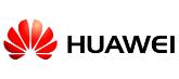 partner-huawei