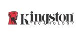 partner-kingston
