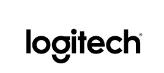 partner-logitech