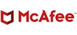 partner-mcafee