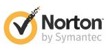 partner-norton