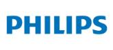 partner-philips