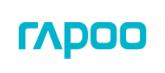 partner-rapoo