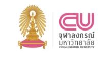 logo-customer-cu