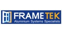 logo-customer-frame-tek