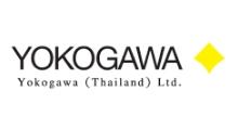 logo-customer-yokogawa