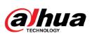 partner-alhua