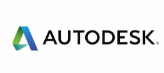 partner-autodesk