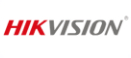 partner-hikvision
