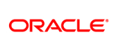 partner-oracle