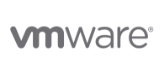 partner-vmware