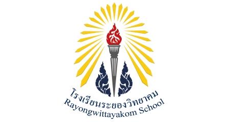 logo-customer-rayongwittayakom@2x