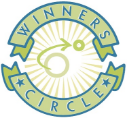 winners-circle-badge
