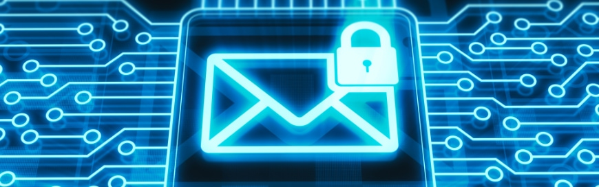 img-blog-Email-Security-Upgrade