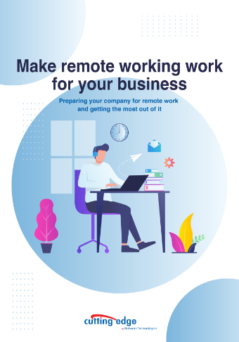 LD-CuttingEdge-RemoteWork-Cover
