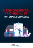 HP-CuttingEdge-A-Fundamental-IT-Checklist-for-SMB-Cover