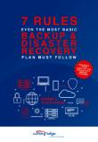 HP-CuttingEdge-7Rule-Backup-DisasterRecovery-Cover