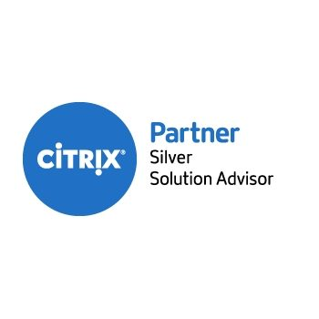 Citrix-silver-solution-advisor-dark-blue-300x125