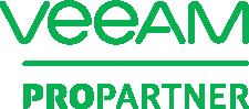 VeeamProPartner_logo