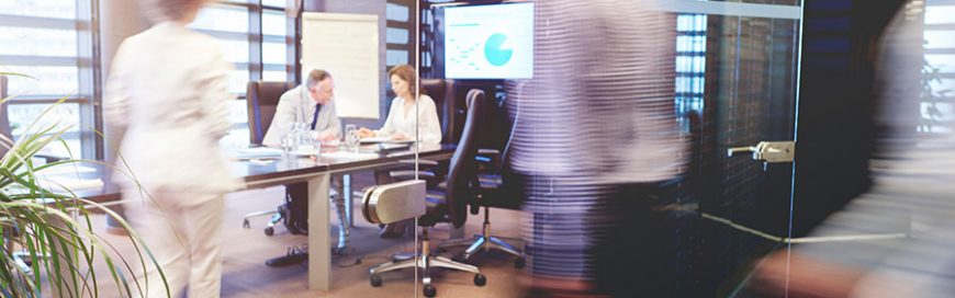 Why you need managed IT services even if you have an internal tech department
