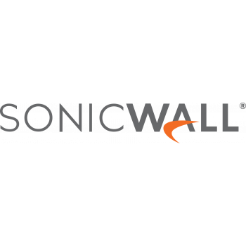 SonicWall_Registered-2C