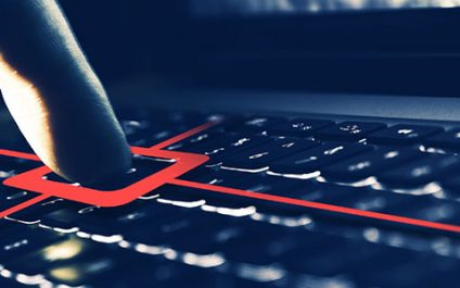 5 Signs your email has been hacked (and what you need to do about it)
