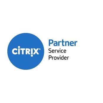 Citrix-service-provider-dark-blue-300x125