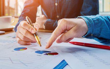 5 Ways an MSP benefits your bottom line