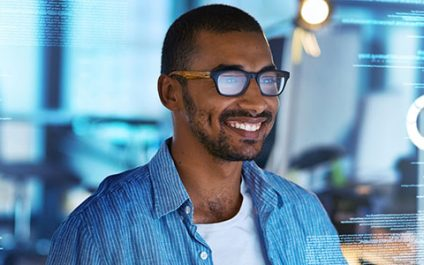 Leveraging technology to improve employee motivation