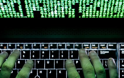 DDoS attack: What is it and how to defend against it