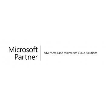 MS-Partner-SMB