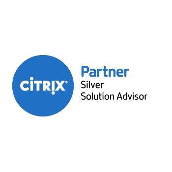Citrix-silver-solution-advisor-dark-blue-300x125