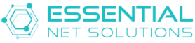 EssentialNet Solutions