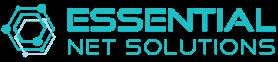 EssentialNet Solutions