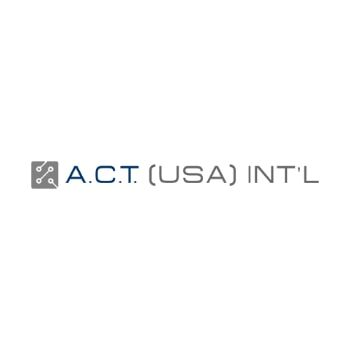 ACT International