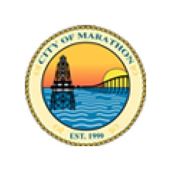 City of Marathon