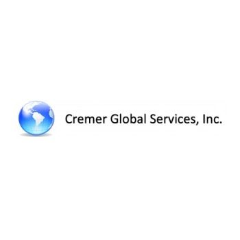 Cremer Global Services