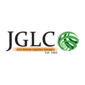 John Greene Logistics Company