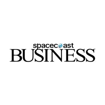 Space Coast Business